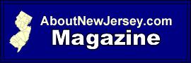 AboutNewJersey.com Magazine
