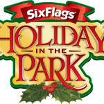 Six Flags Great Adventure's Holiday in the Park